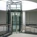 Elevadores/ascensores